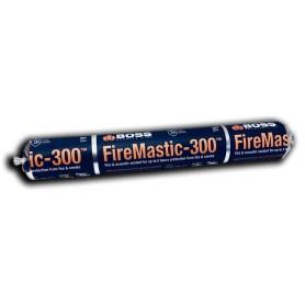 FireMastic 300 - 600ml Sausage