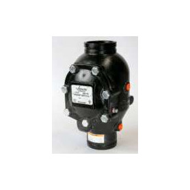 200Nb R/G Alarm Valve - Victaulic