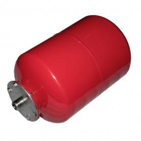 Pressure Vessel 8L
