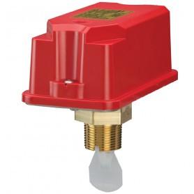 System Sensor - Waterflow Detector 1-2 THRD