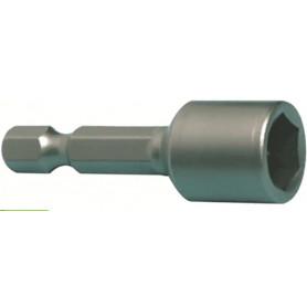 5/16 inch Hex Tek Bit Magnetic Nut Setter