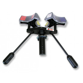 Universal Detector Head Removal Tool - Solo 200