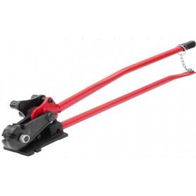 M10 Rod Cutters