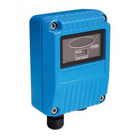 UV / IR² Flame Detector