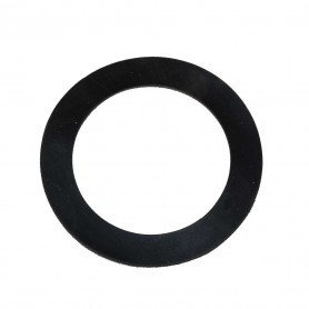 250Nb x 3mm Rubber Insertion Gasket Ring Type
