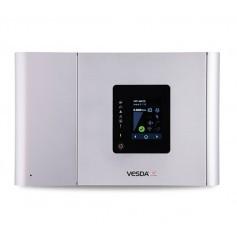 VESDA-E VEU with 3.5inch Display