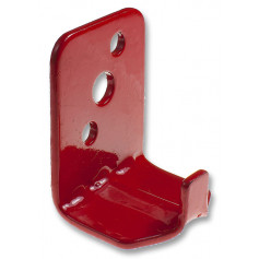 Wall Bracket Small