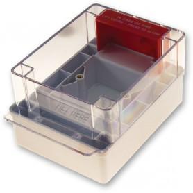 Weatherproof Box for MCP's - IP66