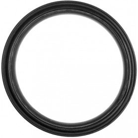 65mm BIC Coupling Washer
