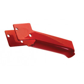 Wormald 2.1kg to 9kg Lower Handle Large Valve
