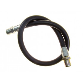 Wormald CO2 Hose