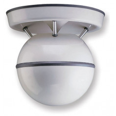 55 Watt Ceiling Ball Speaker