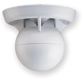 35 Watt Ceiling Ball Speaker