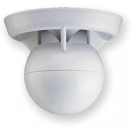 35 Watt Ceiling Ball Speaker