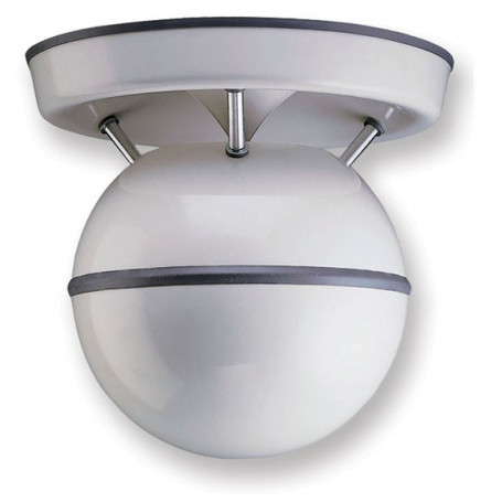 120 Watt Ceiling Ball Speaker