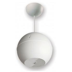 30 Watt Pendant Ball Speaker