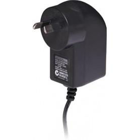 12VDC Switchmode 2 Amp Plug Pack Power Supply