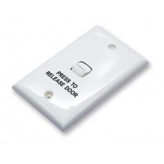 Door Release Switch