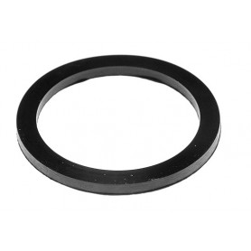 65mm Flat Washer QLD ONLY