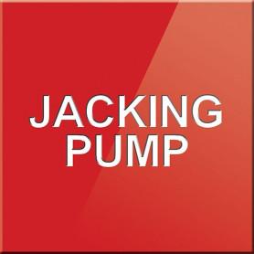 Jacking Pump