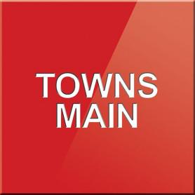 Town Mains