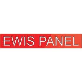 EWIS Panel