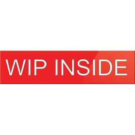 WIP Inside