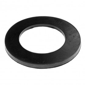 38mm Flat Washer