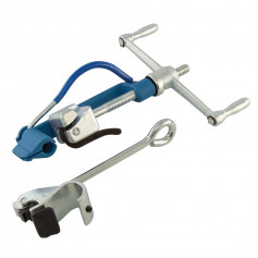 'BAND-IT' Clamp Tool