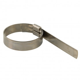 57mm x 16mm 'BAND-IT' Clamps