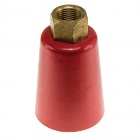 1/2 INCH S Type CO2 Nozzle