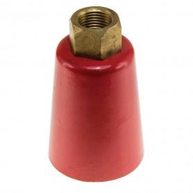 ½ INCH S Type CO2 Nozzle
