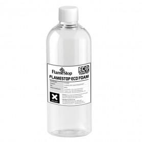 Eco Foam F-3 Flourine Free 2-in-1 Alcohol Resistant Bottle