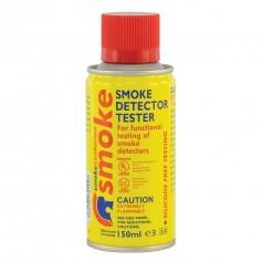 150ml Hand Held Smoke Can