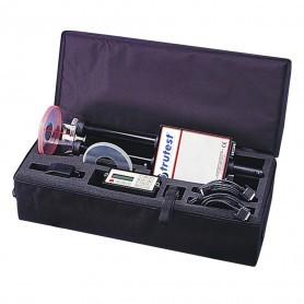 TruTest Smoke Detector Sensitivity Test Kit