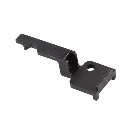 Additional Spare Key for PX-MCP Series