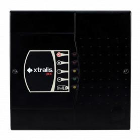 VESDA Xtralis Class C Detector (1600sqm)