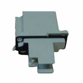 VLI Secondary Filter Spare Part