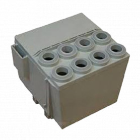 VLI Intelligent Filter Spare Part