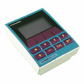 VHH-100 Hand Held Programmer & Cable