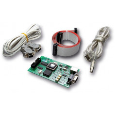 Communication PC Card for PFS200