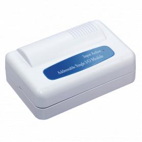 Addressable Single Output Module