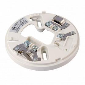 'HOCHIKI' YBN-R/4C Plain Detector Mounting Base