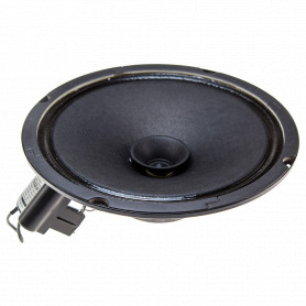 5 Watt 100V 200mm Twin Cone Speaker