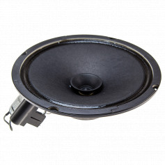 5 Watt 100V 200mm Twin Cone Speaker
