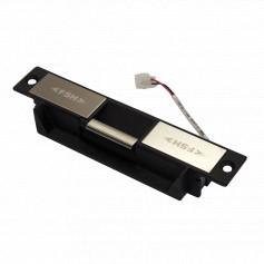 Electric Door Strike – FES20 Model