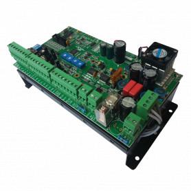 120 Watt Occupant Warning System Amplifier