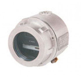 IR³ Flame Detector - Stainless Steel Flameproof (Exd)