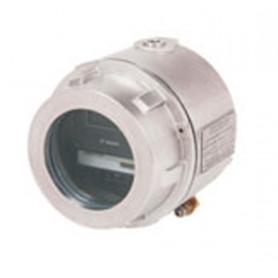 IR³ Flame Detector - Stainless Steel Flameproof (Exd)