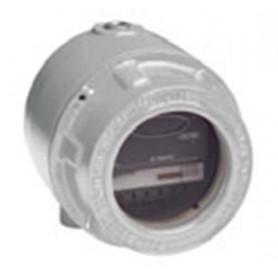 IR² Flame Detector - Stainless Steel, Flameproof (Exd)